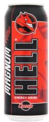 Hell Classic Magnum 500ml