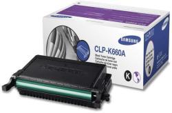 Samsung CLP-K660A