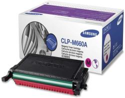 Samsung CLP-M660A