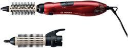 Bosch PHA2302