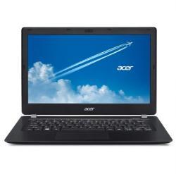 Acer TravelMate P236-M-55F8 LIN NX.VAPEU.018