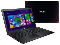 ASUS X550VX-XX067D