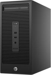 HP 280 G2 MT V7Q89EA