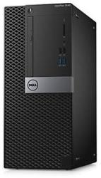 Dell OptiPlex 5040 MT N001O7040MT01_UBU8