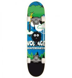 Voltage Skateboards Little Monsta