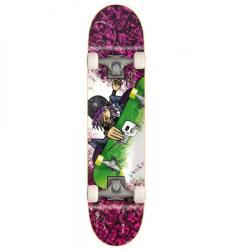 Voltage Skateboards Shock