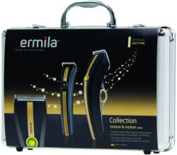 Ermila Motion Gold (ER1885-0142)