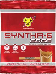 BSN Syntha-6 Edge - 37g