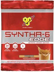BSN Syntha-6 Edge - 24x37g