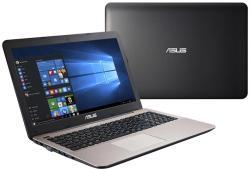 ASUS X555UA-XX205D
