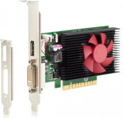 HP GeForce GT 730 2GB GDDR3 PCIe (N3R90AA)