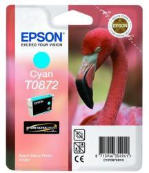 Epson T0872