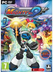 Deep Silver Mighty No. 9 (PC)