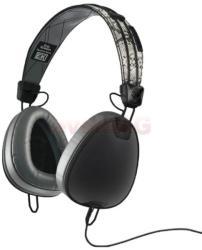 Skullcandy Aviator Eric Koston SGAVFM-103