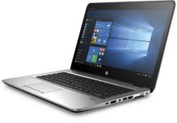 HP Elitebook 840 G3 T9X29EA