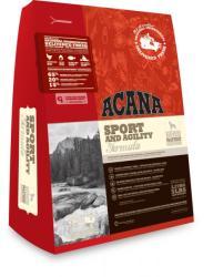 ACANA Sport & Agility 17kg