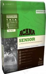 ACANA Senior Dog 3x11,4kg