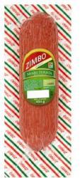 ZIMBO Original Nyári Turista (450g)