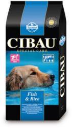 CIBAU Fish & Rice 1kg