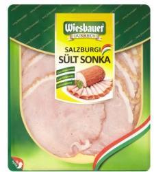Wiesbauer Salzburgi Sült Sonka (80g)