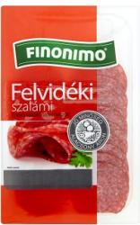 FINONIMO Felvidéki Szalámi (75g)