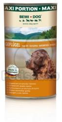 Bewi Dog Poultry 6x1,2kg