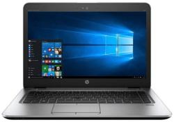 HP EliteBook 840 G3 T9X20EA
