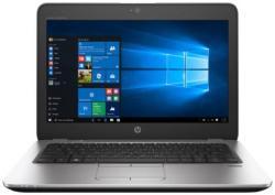 HP EliteBook 820 G3 T9X41EA