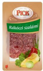 Pick Rákóczi Szalámi Szeletelt (70g)