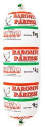 Ász-Kolbász Baromfi Párizsi (1kg)