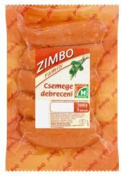 ZIMBO Family Csemege Debreceni (300g)