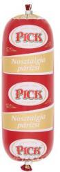 Pick Nosztalgia Párizsi (400g)