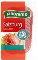 FINONIMO Salzburg Szeletelt Szalámi (75g)