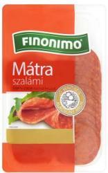 FINONIMO Mátra Szeletelt Szalámi (75g)