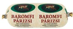 eFeF Baromfi Párizsi (250g)