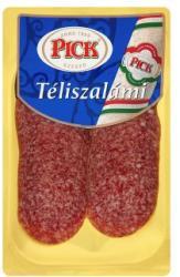 Pick Téliszalámi Szeletelt (70g)