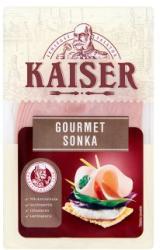KAISER Gourmet Szeletelt Sonka (100g)