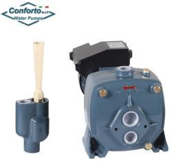 Conforto JAP 300