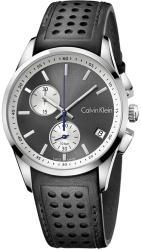 Calvin Klein K5A371