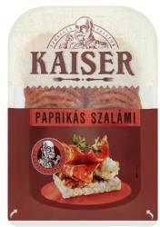 KAISER Paprikás Szalámi (75g)