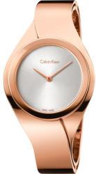 Calvin Klein K5N2M6