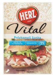 HERZ Vital Pulykamell Sonka (90g)