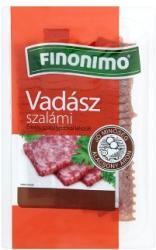 FINONIMO Vadász Szalámi (75g)