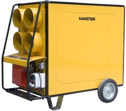 MASTER BV690FS
