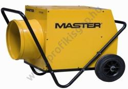 MASTER B18EPR