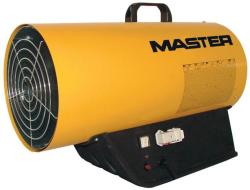 MASTER BLP73M