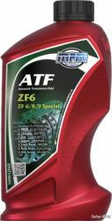 MPM ATF ZF6 Special (1L)
