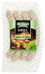 Wiesbauer Stuttgarti Grill Specialitás (250g)