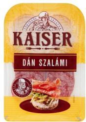 KAISER Dán Szeletelt Szalámi (75g)