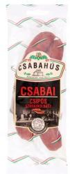 CSABAHÚS Csabai Csípős Szárazkolbász (200g)